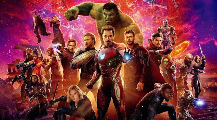 Fan Marvel cáncer podrá ver Endgame