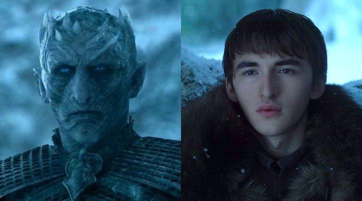 Bran Rey de la Noche