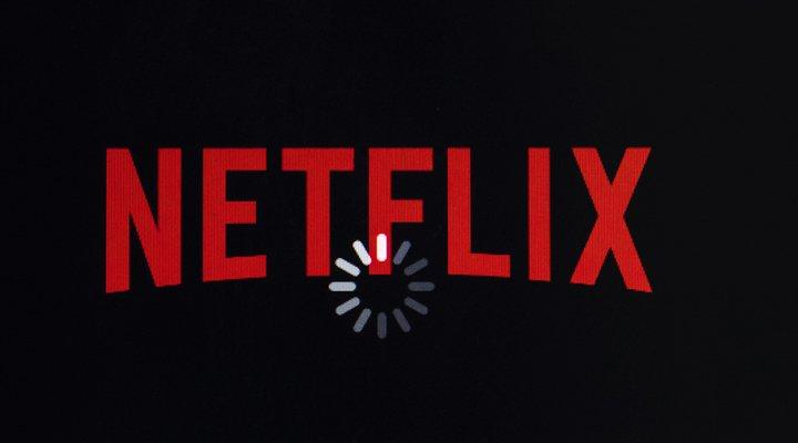 Subida precios Netflix