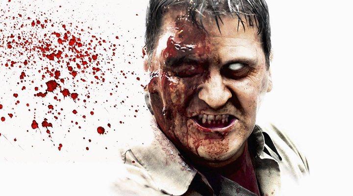 Película zombis Zack Snyder Netflix