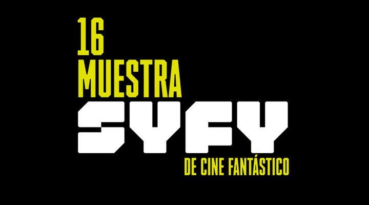 La Muestra SYFY regresa en marzo con su 16ª edición y películas como 'Escape Room' o 'Nación Salvaje'