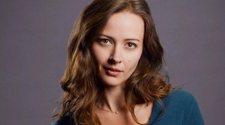 Anatomía de Grey\': Amy Acker será Kate, la cuarta hermana de Derek ...