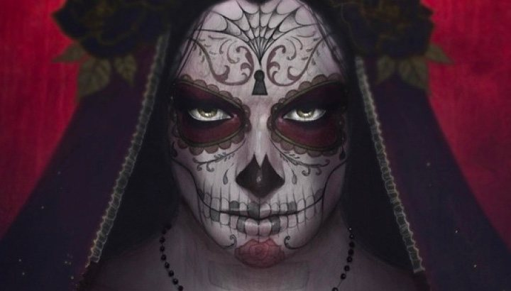 'Penny Dreadful: City of Angels': Natalie Dormer se une al reparto