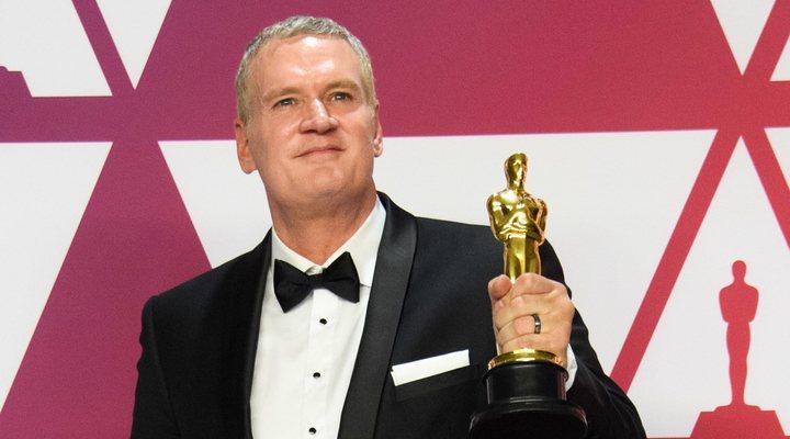 Bohemian Rhapsody': El ganador del Oscar por el montaje de