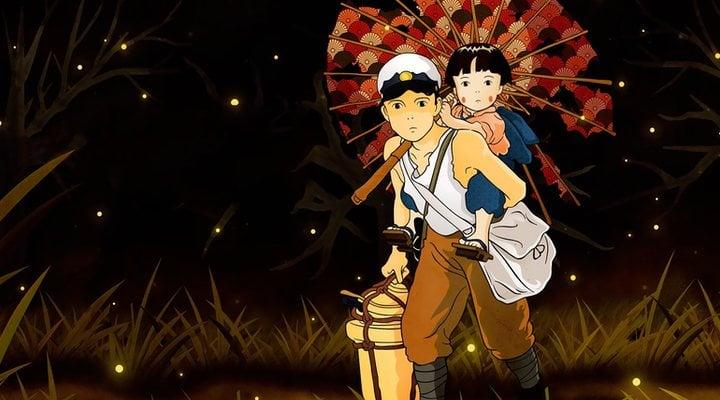8 Peliculas Anime De Culto Que Puedes Ver En Netflix Ecartelera