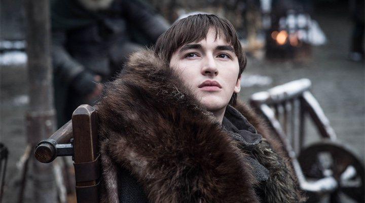 Bran Strak