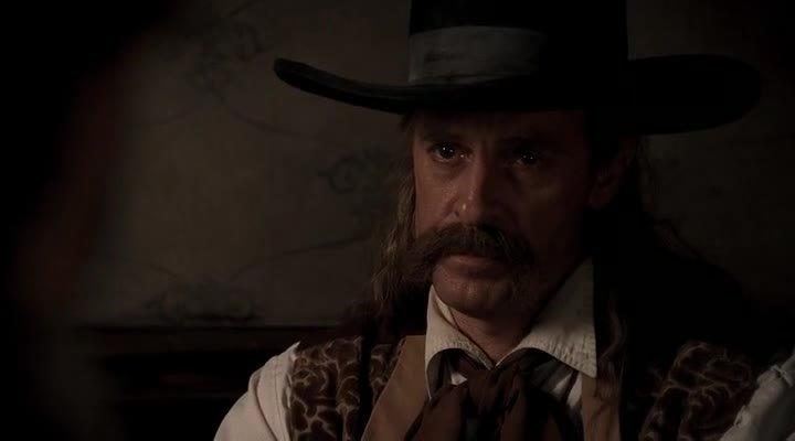 'Deadwood'