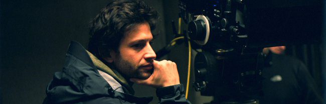 Bennett Miller dirigirá 'Moneyball'