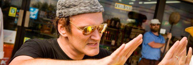 Las mejores películas de 2009 según Tarantino