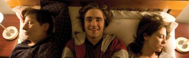 A Robert Pattinson no le importaría ser Magneto