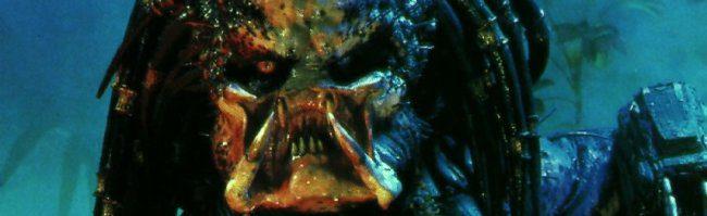 Laurence Fishburne se une a 'Predators'