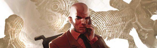 'First Class' girará en torno a Xavier y Magneto