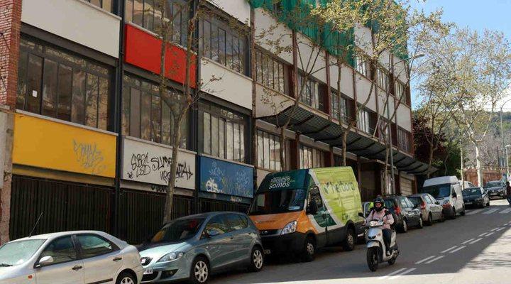 Instituto Menéndez Pidal