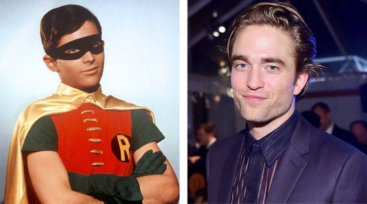 'The Batman' incluirá a Robin y algunos de los enemigos clásicos