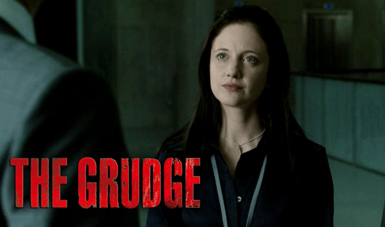 Fotograma sony screen gems reboot 'The grudge' nuevo titulo imagenes