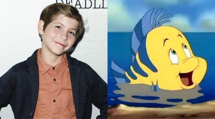 Jacob Tremblay