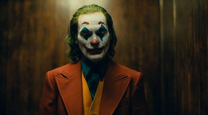 El 'Joker' cabreará a los fans, según su director