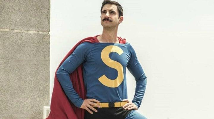 Fotograma de 'Superlópez'