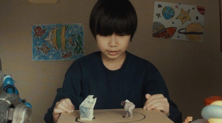 Jesús Hiroshi Okuyama 1