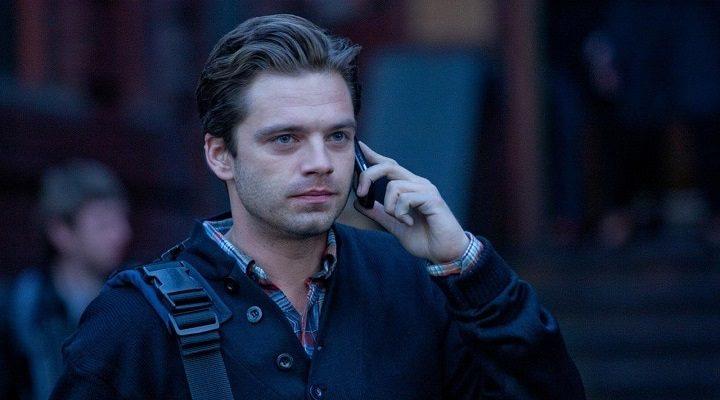 'Sebastian Stan'