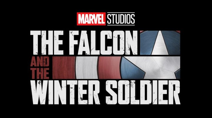 'Falcon and The Winter Soldier'