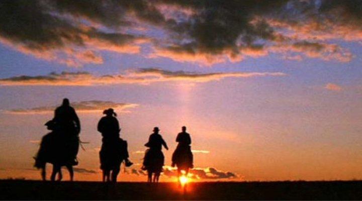 'Indiana Jones y la Última Cruzada'