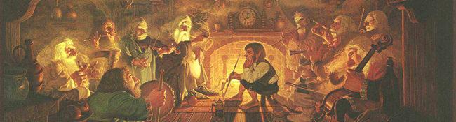 'El Hobbit' comienza a rodarse en junio