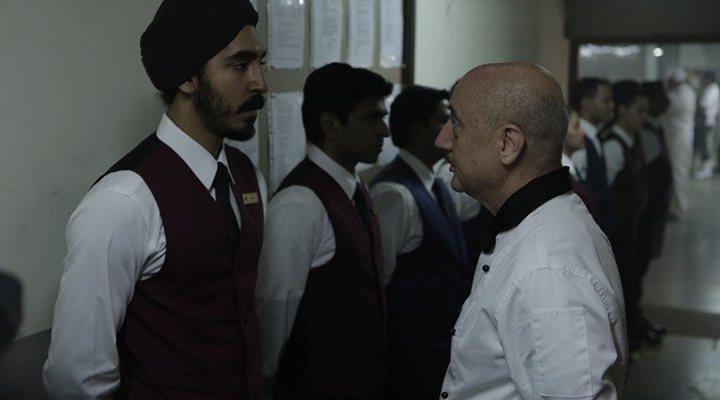 Hotel Bombay 2