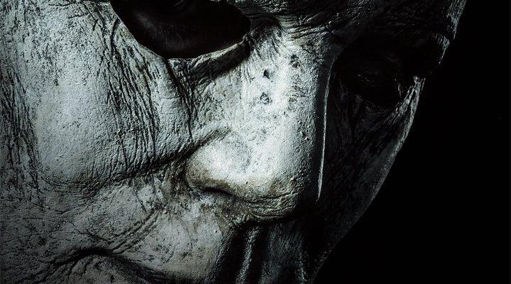 'La noche de Halloween' (2018)