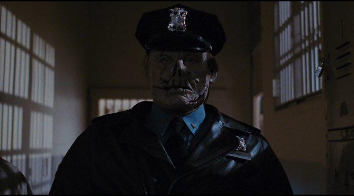 'Maniac Cop'