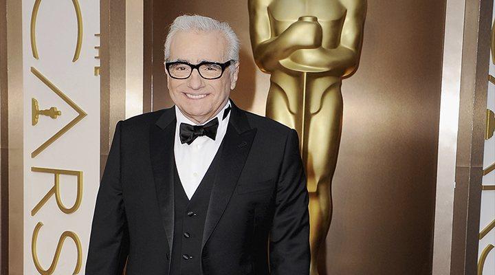 Martin Scorsese contra Marvel
