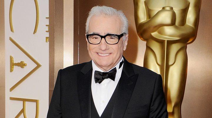 Martin Scorsese polémica con Marvel