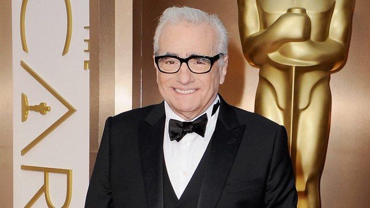 Scorsese Artículo Marvel