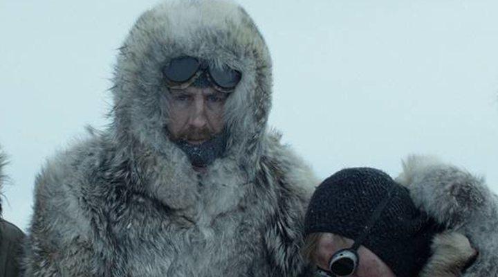 Amundsen 2019 foto1