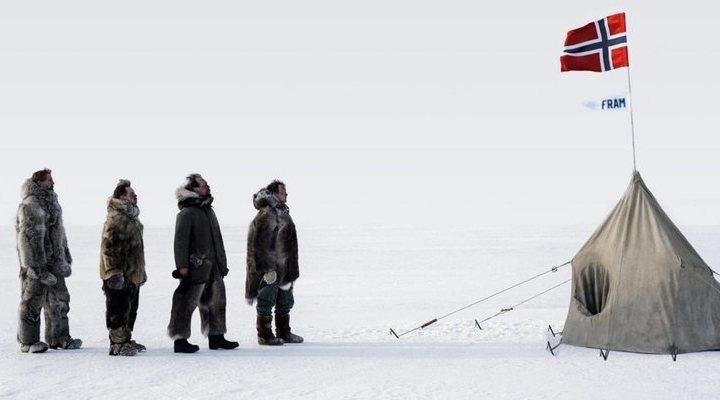 Amundsen 2019 foto2