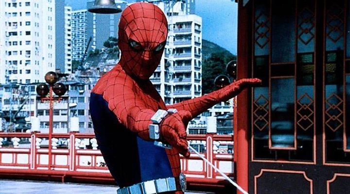 'Spider-Man: Un nuevo universo', secuela