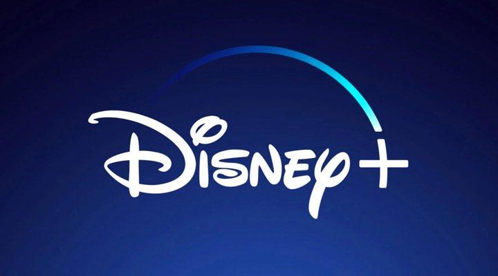 Disney+ supera los 10 millones de suscriptores