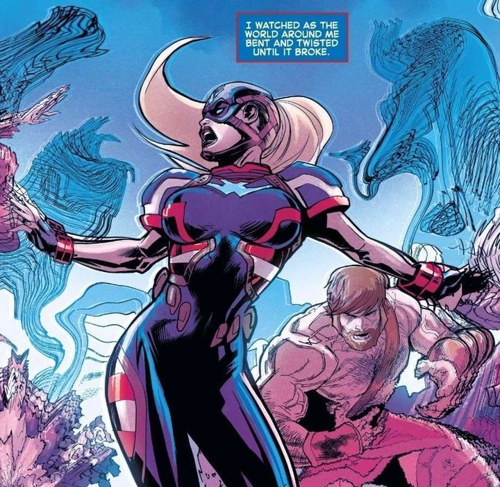 'Amazing Spider-Man #34'