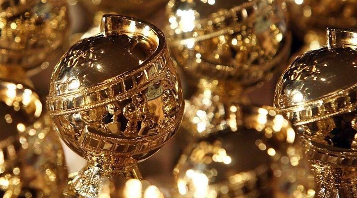 Nominados a los Globos de Oro 2020'