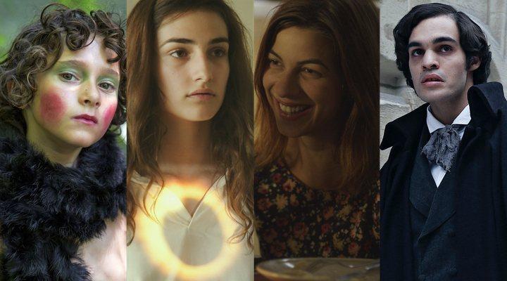 Las 15 mejores películas españolas de la década 2010-2019