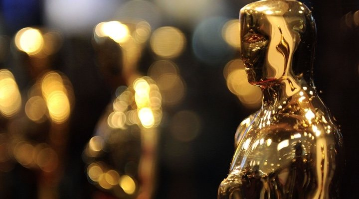 Oscars sin anfitrión