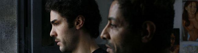 'El secreto de sus ojos' destapa las carencias de los Oscar
