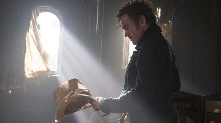 Robert Downey Jr. bajo la piel del Doctor Dolittle