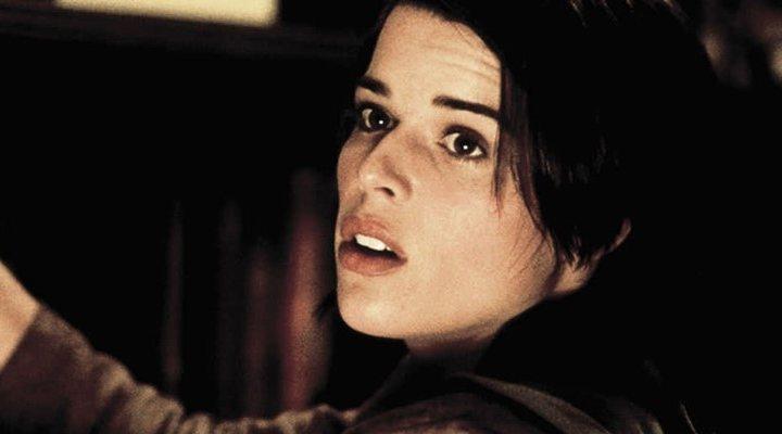 'Scream 3'