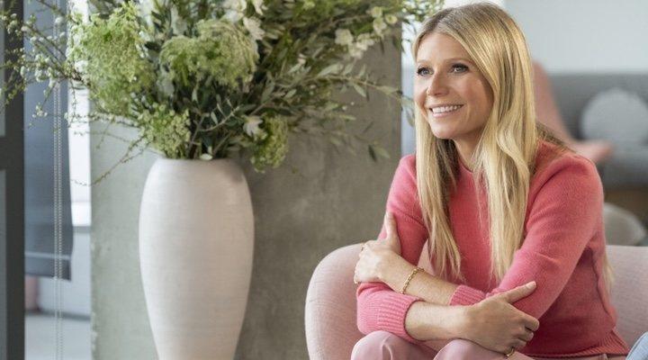 El director ejecutivo del Sistema Nacional de Salud ha criticado la serie de Gwyneth Paltrow por propagar la información errónea