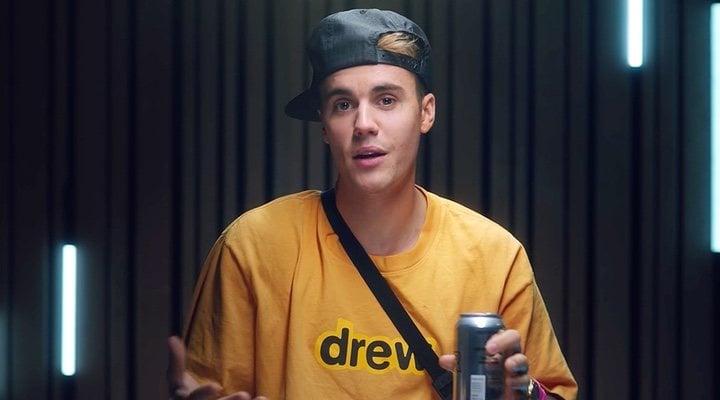 'Justin Bieber'