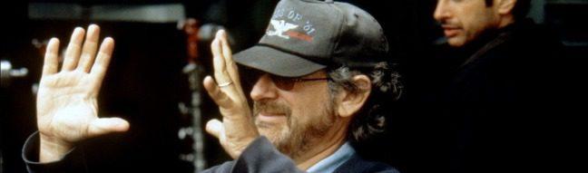'Robocalypse', ¿el nuevo proyecto de Spielberg?