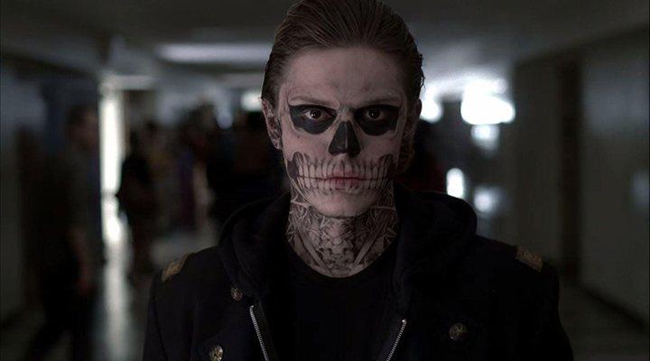 Décima temporada 'American Horror Story'