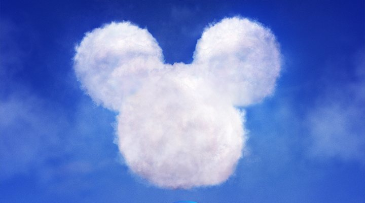 Contenidos Disney+