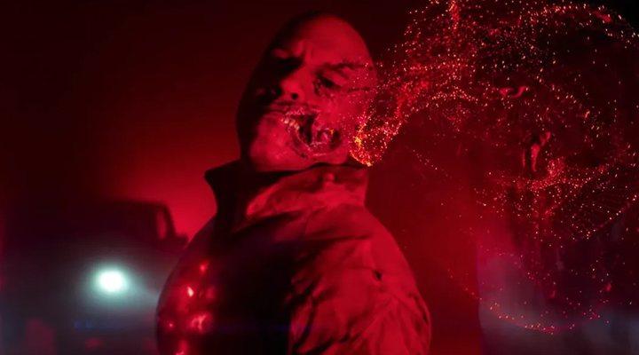 'Bloodshot'